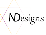 ND_Design_logo-01